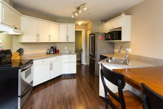 """Photo 4: 9 19991 53A Avenue in Langley: Langley City Condo for sale in """"Catherine Court"""" : MLS®# R2391257"""