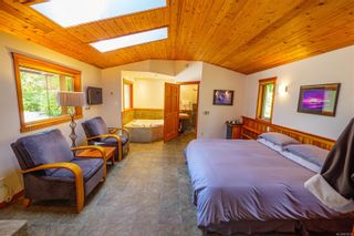 Photo 60: 460 Marine Dr in : PA Ucluelet House for sale (Port Alberni)  : MLS®# 878256