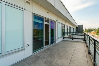 """Photo 14: A604 20838 78B Avenue in Langley: Willoughby Heights Condo for sale in """"Hudson & Singer"""" : MLS®# R2601286"""
