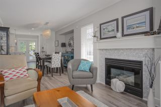 Photo 7: 2292 MADRONA Place in Surrey: King George Corridor House for sale (South Surrey White Rock)  : MLS®# R2459582