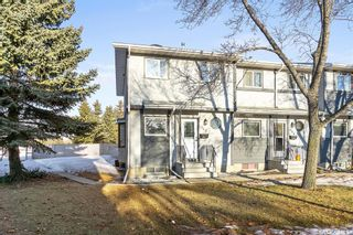 Photo 20: 940 140 Meilicke Road in Saskatoon: Silverwood Heights Residential for sale : MLS®# SK845531