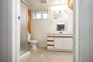 Photo 25: 54 Brisbane Avenue in Winnipeg: West Fort Garry Residential for sale (1Jw)  : MLS®# 202114243
