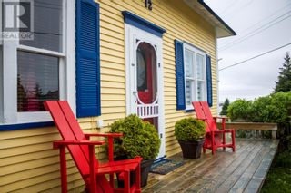 Photo 5: 12 Smiths Road in New Harbour: Recreational for sale : MLS®# 1228884