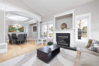 "Photo 6: 14999 23 Avenue in Surrey: Sunnyside Park Surrey House for sale in ""MERDIAN BY THE SEA"" (South Surrey White Rock)  : MLS®# R2572873"