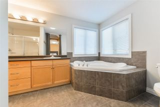 Photo 31: 40 WILLOWDALE Place: Stony Plain House for sale : MLS®# E4225904