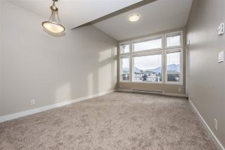 """Photo 6: 402 46150 BOLE Avenue in Chilliwack: Chilliwack N Yale-Well Condo for sale in """"THE NEWMARK"""" : MLS®# R2434088"""