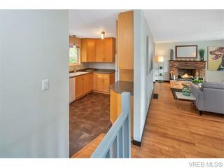Photo 9: 417 Atkins Ave in VICTORIA: La Atkins House for sale (Langford)  : MLS®# 742888