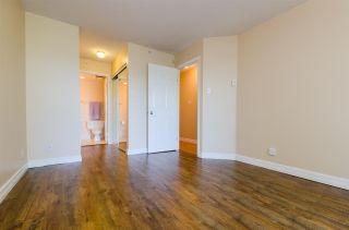 """Photo 7: 304 10082 148 Street in Surrey: Guildford Condo for sale in """"STANLEY"""" (North Surrey)  : MLS®# R2152962"""