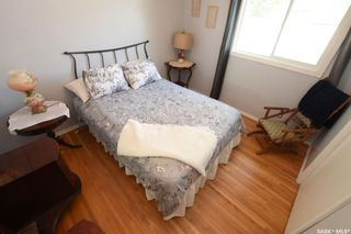 Photo 15: 5030 Dewdney Avenue in Regina: Rosemont Residential for sale : MLS®# SK778611