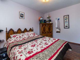 Photo 28: 2081 Noel Ave in COMOX: CV Comox (Town of) House for sale (Comox Valley)  : MLS®# 767626