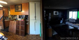 Photo 3: CLAIREMONT House for sale : 4 bedrooms : 7143 Frakes Street in San Diego
