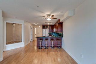 Photo 7: 206 3133 Tillicum Rd in : SW Tillicum Condo for sale (Saanich West)  : MLS®# 872528