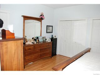 Photo 19:  in Vanscoy: Residential for sale (Vanscoy Rm No. 345)  : MLS®# 612586