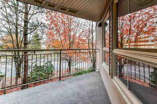 "Photo 18: 211 15210 GUILDFORD Drive in Surrey: Guildford Condo for sale in ""Boulevard Club"" (North Surrey)  : MLS®# R2321134"