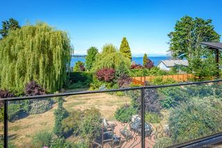 Photo 37: 3938 Island Hwy in : CV Courtenay South House for sale (Comox Valley)  : MLS®# 881986