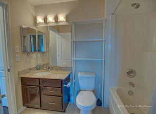 Photo 17: 416 271 Charlotte Way: Sherwood Park Condo for sale : MLS®# E4266438
