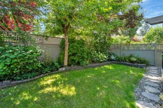 """Photo 40: 15446 37A Avenue in Surrey: Morgan Creek House for sale in """"ROSEMARY HEIGHTS"""" (South Surrey White Rock)  : MLS®# R2475053"""