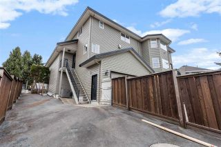"""Photo 25: 17149 103A Avenue in Surrey: Fraser Heights House for sale in """"Abbey Glen"""" (North Surrey)  : MLS®# R2554026"""