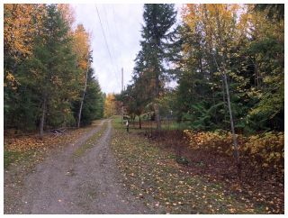 Photo 17: 1546 Blind Bay Road in Blind Bay: Vacant Land for sale : MLS®# 10125568