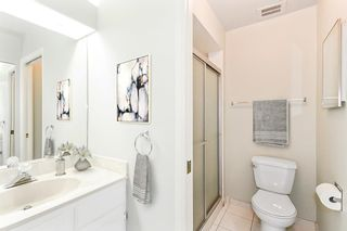 """Photo 19: 24 8111 SAUNDERS Road in Richmond: Saunders Townhouse for sale in """"OSTERLEY PARK"""" : MLS®# R2565559"""