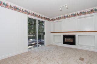 Photo 5: 11276 272 Street in Maple Ridge: Whonnock House for sale : MLS®# R2103226