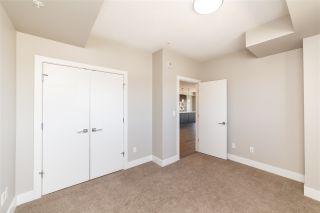 Photo 23: 601 200 Bellerose Drive: St. Albert Condo for sale : MLS®# E4256330