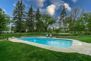 Photo 44: 292 MINNEHAHA Avenue in West St Paul: Middlechurch Residential for sale (R15)  : MLS®# 202111112