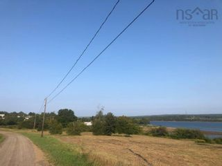 Photo 13: 9 Thomas Road in Digby: 401-Digby County Vacant Land for sale (Annapolis Valley)  : MLS®# 202122407