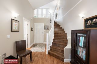 """Photo 4: 10555 239 Street in Maple Ridge: Albion House for sale in """"The Plateau"""" : MLS®# R2539138"""