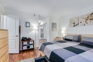 """Photo 18: 601 3061 E KENT AVENUE NORTH in Vancouver: South Marine Condo for sale in """"The Phoenix"""" (Vancouver East)  : MLS®# R2573421"""