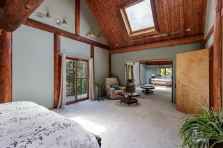 Photo 22: 105 ELEMENTARY Road: Anmore House for sale (Port Moody)  : MLS®# R2509659