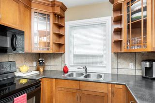 Photo 8: 47 Hind Avenue in Winnipeg: Silver Heights Residential for sale (5F)  : MLS®# 202011944