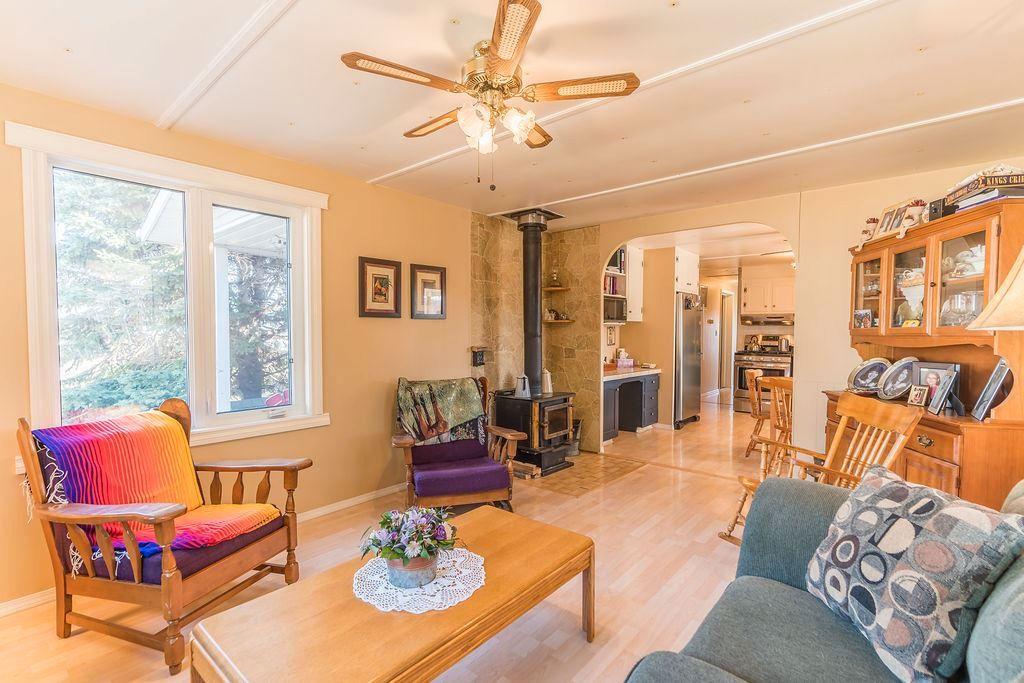 Photo 9: Photos: 48139A RGE RD 275: Rural Leduc County House for sale : MLS®# E4240408
