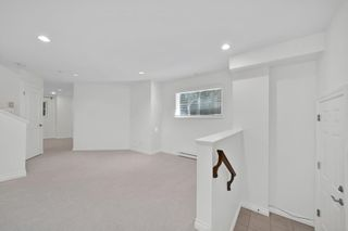 """Photo 31: 6377 LARKIN Drive in Vancouver: University VW Townhouse for sale in """"WESTCHESTER"""" (Vancouver West)  : MLS®# R2619348"""