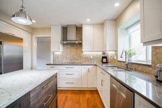 Photo 13: 443 ALOUETTE Drive in Coquitlam: Coquitlam East House for sale : MLS®# R2560639