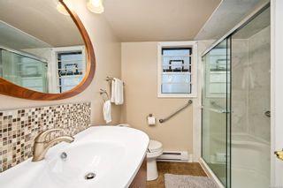 Photo 19: 3127 Glen Lake Rd in : La Glen Lake House for sale (Langford)  : MLS®# 857578