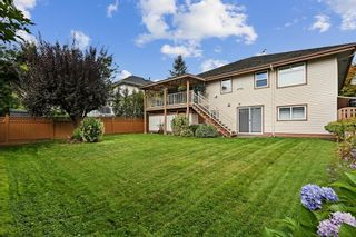 Photo 30: 16938 58A Avenue in Surrey: Cloverdale BC House for sale (Cloverdale)  : MLS®# R2617807
