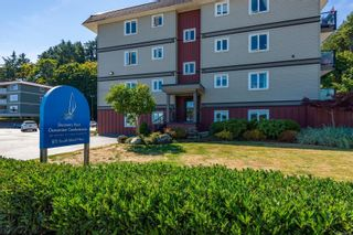 Photo 14: 403 872 S ISLAND Hwy in : CR Campbell River Central Condo for sale (Campbell River)  : MLS®# 885709