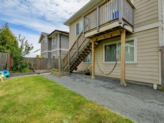 Photo 17: 6958 Wright Rd in : Sk Whiffin Spit House for sale (Sooke)  : MLS®# 876652