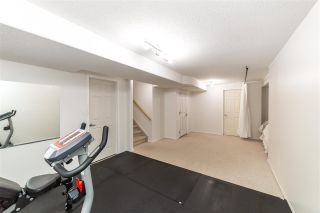 Photo 12: 81 Newport Crescent: St. Albert House for sale : MLS®# E4240996