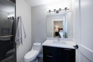Photo 45: 3435 17 Street SW in Calgary: South Calgary Row/Townhouse for sale : MLS®# A1063068