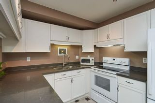 Photo 12: 102 3400 SE MARINE DRIVE in Vancouver East: Champlain Heights Condo for sale ()  : MLS®# R2460247
