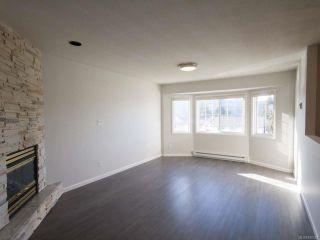 Photo 9: 2589 10th Ave in : PA Port Alberni Full Duplex for sale (Port Alberni)  : MLS®# 830321