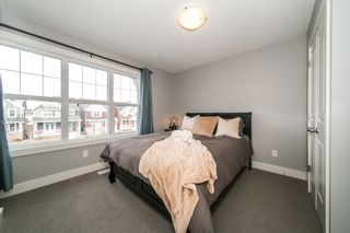 Photo 3: 7311 Summerside Grande Boulevard Boulevard in Edmonton: House for sale : MLS®# E4234512