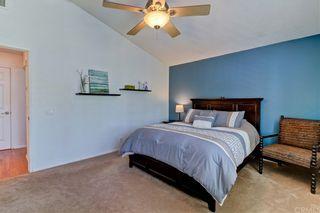 Photo 11: 8 Ashwood in Aliso Viejo: Residential for sale (AV - Aliso Viejo)  : MLS®# OC17220406