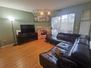 """Photo 2: 6 7175 17TH Avenue in Burnaby: Edmonds BE Townhouse for sale in """"Village Del Mar"""" (Burnaby East)  : MLS®# R2554610"""