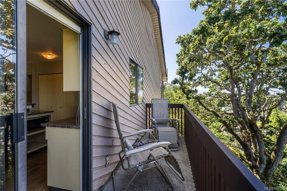 Photo 17: Photos: 950 Easter Rd in Saanich: SE Quadra House for sale (Saanich East)  : MLS®# 843512