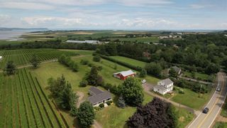 Photo 29: 11153 Highway 1 in Lower Wolfville: 404-Kings County Residential for sale (Annapolis Valley)  : MLS®# 202119160