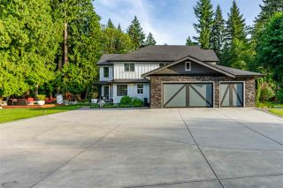 Photo 13: 4600 233 Street in Langley: Salmon River House for sale : MLS®# R2538505