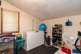 Photo 30: 4 Aberdeen Place in Saskatoon: Kelsey/Woodlawn Residential for sale : MLS®# SK861461